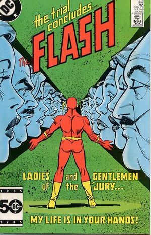 Flash Vol 1 347.jpg