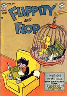 Flippity and Flop Vol 1 4