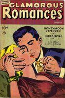 Glamorous Romances Vol 1 43