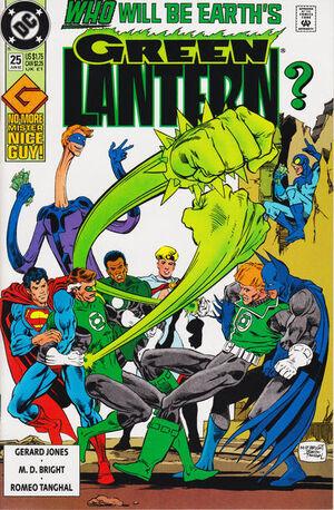 Green Lantern Vol 3 25.jpg