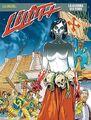 Lilith Vol 1 13