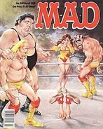 Mad Vol 1 285