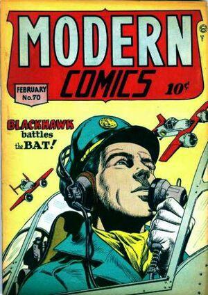 Modern Comics Vol 1 70.jpg