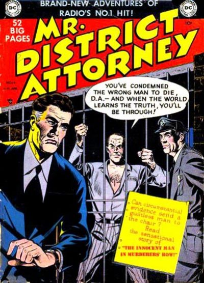 Mr. District Attorney Vol 1 14