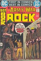 Our Army at War Vol 1 248