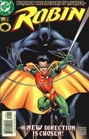 Robin Vol 4 100.jpg
