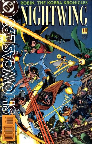 Showcase '93 Vol 1 11.jpg