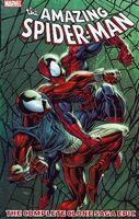 Spider-Man The Complete Clone Saga Epic Vol 1 4