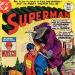 Superman Vol 1 311.jpg