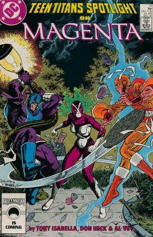 Teen Titans Spotlight Vol 1 17.jpg