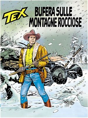 Tex Vol 1 446.jpg