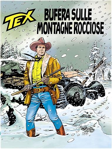 Tex Vol 1 446