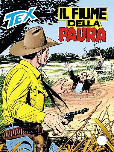 Tex Vol 1 462
