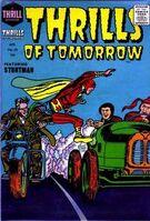 Thrills of Tomorrow Vol 1 20