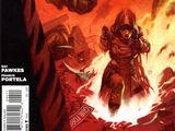 Trinity of Sin: Pandora Vol 1 4