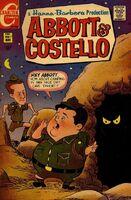 Abbott & Costello Vol 1 11