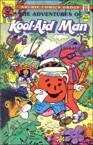 Adventures of Kool-Aid Man Vol 1 8.jpg