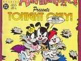 Animaniacs Vol 1 1