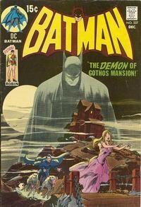 Batman_Vol 1 227.jpg