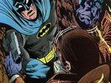 Batman Vol 1 387