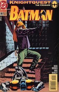 Batman Vol 1 505.jpg