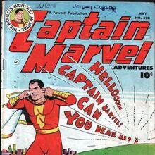 Captain Marvel Adventures Vol 1 120.jpg