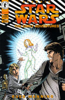 Classic Star Wars The Early Adventures Vol 1 6
