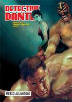 Detective Dante Vol 1 13