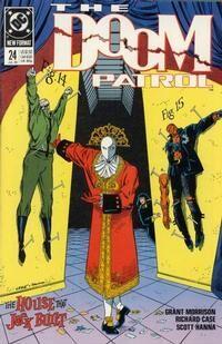 Doom Patrol Vol 2 24.jpg