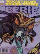 Eerie Vol 1 104