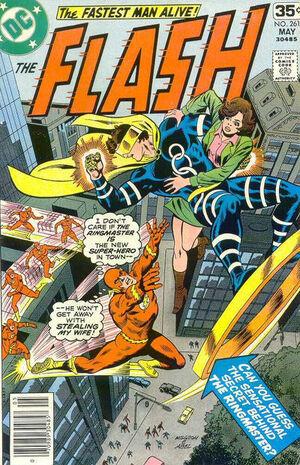 Flash Vol 1 261.jpg