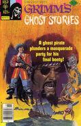 Grimm's Ghost Stories Vol 1 42