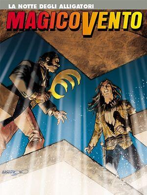 Magico Vento Vol 1 122.jpg