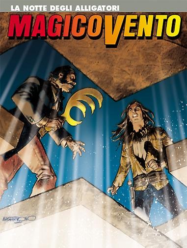Magico Vento Vol 1 122