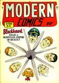 Modern Comics Vol 1 90