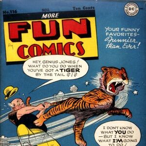 More Fun Comics Vol 1 116.jpg
