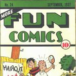 More Fun Comics Vol 1 24.jpg
