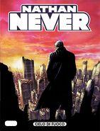 Nathan Never Vol 1 249