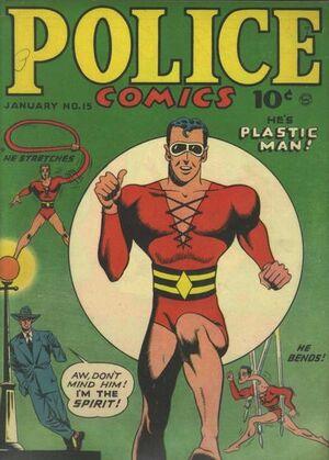 Police Comics Vol 1 15.jpg