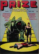 Prize Comics Vol 1 58