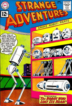 Strange Adventures Vol 1 136.jpg