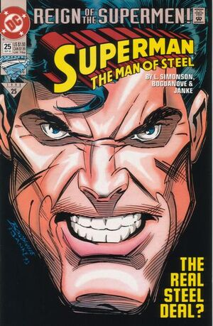 Superman Man of Steel Vol 1 25.jpg