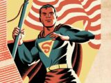Superman: The Golden Age Omnibus, Vol. 1 (Collected)
