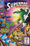 Superman Vol 2 74