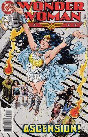 Wonder Woman Vol 2 127.jpg