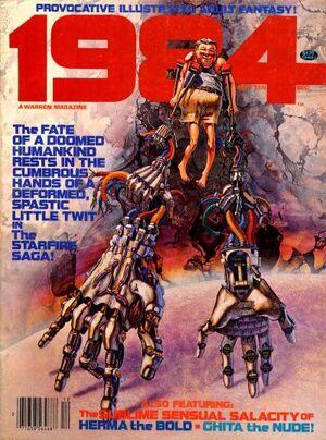 1984 Vol 1 10.jpg