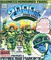 2000 AD Vol 1 272
