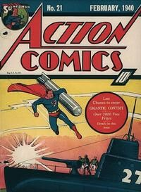 Action Comics Vol 1 21.jpg