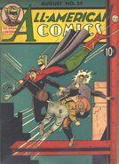 All-American Comics Vol 1 29