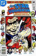 All-Star Squadron Vol 1 14
